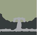 Baytree Beauty & Reflexology, Fakenham Logo