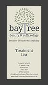 Download Treatment Price List